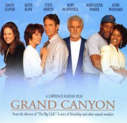 grandcanyonSq