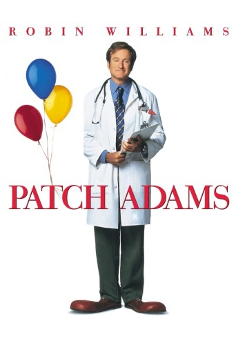 Patch-Adams-1998-movie-poster